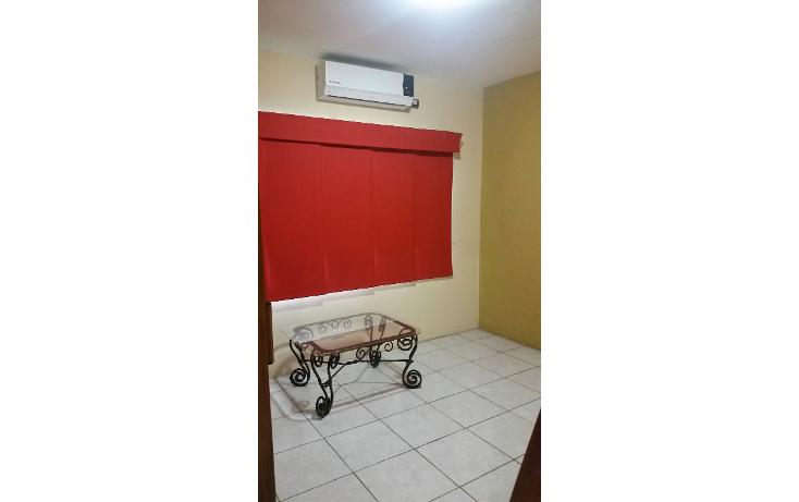 Foto de casa en renta en  , jorge almada, culiacán, sinaloa, 1608654 No. 03