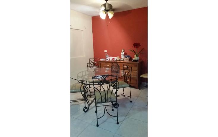 Foto de casa en renta en  , jorge almada, culiacán, sinaloa, 1608654 No. 04