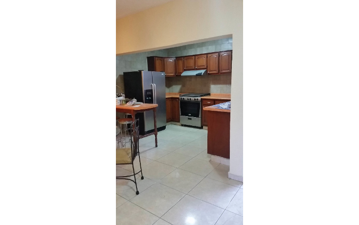 Foto de casa en renta en  , jorge almada, culiacán, sinaloa, 1608654 No. 05