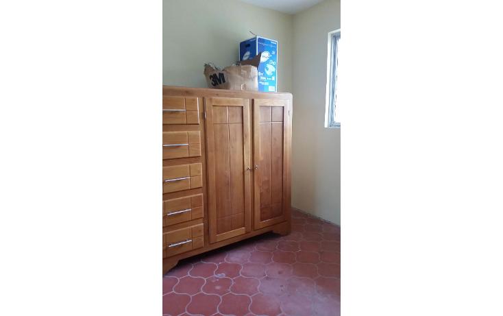 Foto de casa en renta en  , jorge almada, culiacán, sinaloa, 1608654 No. 06