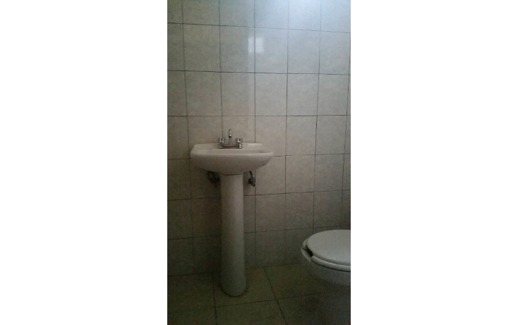 Foto de casa en renta en  , jorge almada, culiacán, sinaloa, 1608654 No. 07