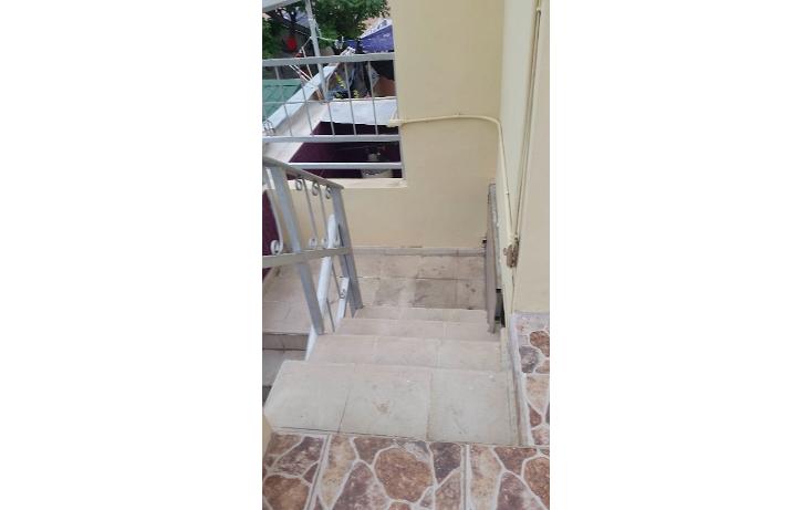 Foto de casa en renta en  , jorge almada, culiacán, sinaloa, 1608654 No. 11