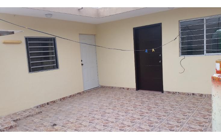Foto de casa en renta en  , jorge almada, culiacán, sinaloa, 1608654 No. 12