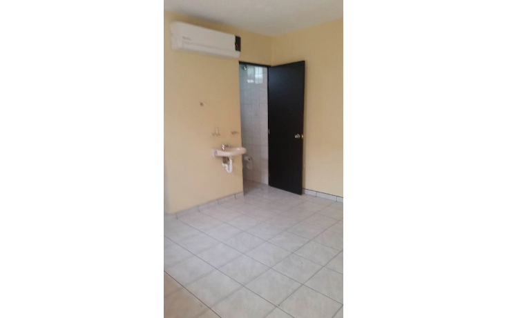 Foto de casa en renta en  , jorge almada, culiacán, sinaloa, 1608654 No. 13