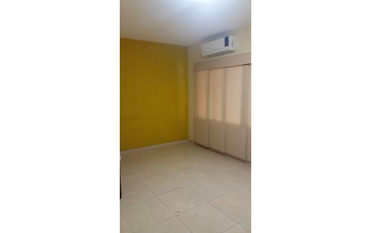 Foto de casa en renta en  , jorge almada, culiacán, sinaloa, 1608654 No. 14