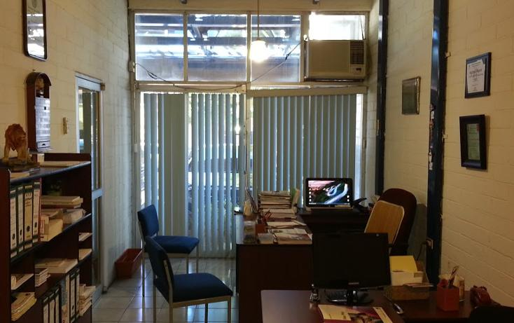 Foto de oficina en renta en  , jorge almada, culiacán, sinaloa, 1611836 No. 04