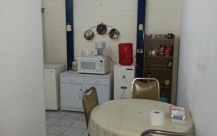 Foto de oficina en renta en, jorge almada, culiacán, sinaloa, 1611836 no 06