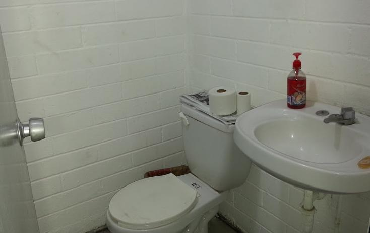 Foto de oficina en renta en  , jorge almada, culiacán, sinaloa, 1611836 No. 07