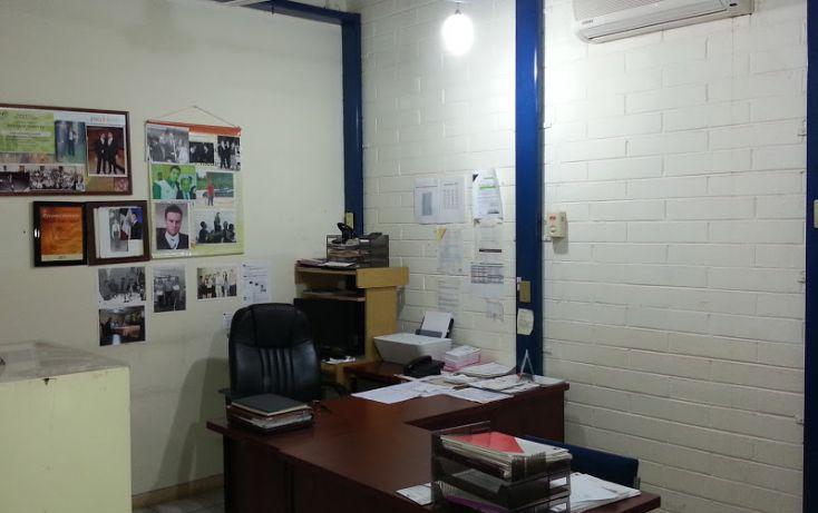 Foto de oficina en renta en, jorge almada, culiacán, sinaloa, 1611836 no 09