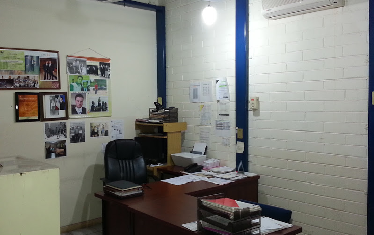 Foto de oficina en renta en  , jorge almada, culiacán, sinaloa, 1611836 No. 09