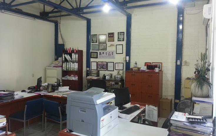 Foto de oficina en renta en  , jorge almada, culiacán, sinaloa, 1611836 No. 10