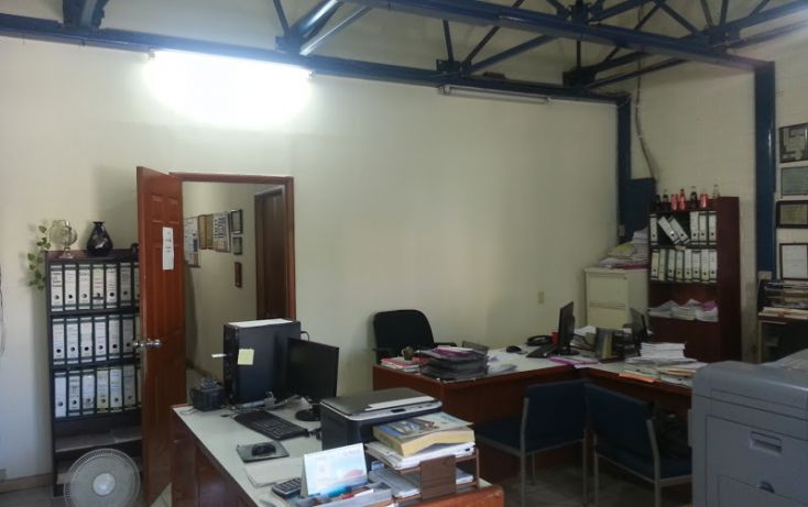 Foto de oficina en renta en, jorge almada, culiacán, sinaloa, 1611836 no 11
