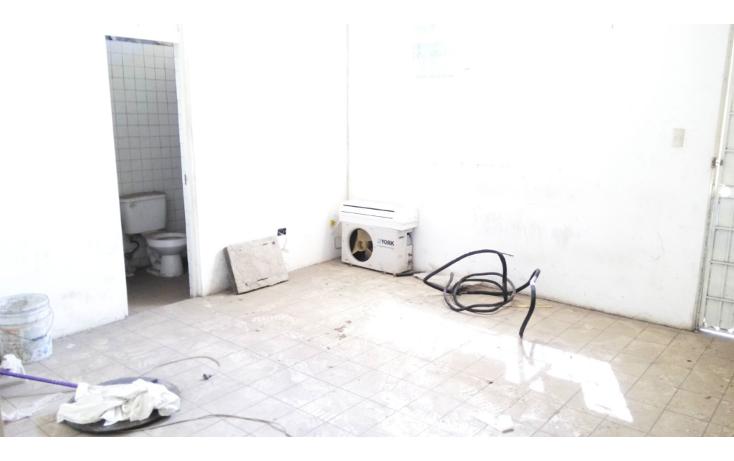 Foto de casa en venta en  , jorge almada, culiacán, sinaloa, 1646990 No. 07