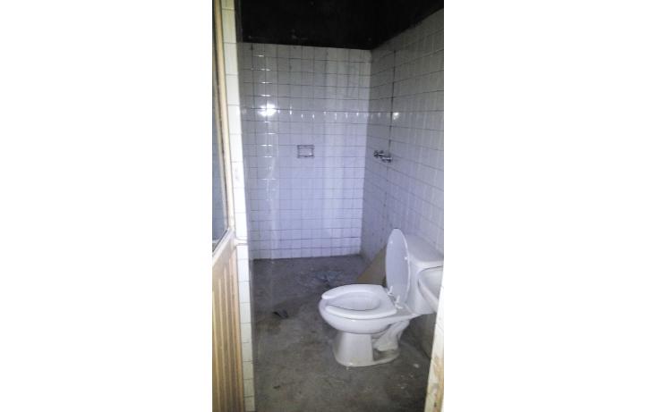 Foto de casa en venta en  , jorge almada, culiacán, sinaloa, 1646990 No. 08