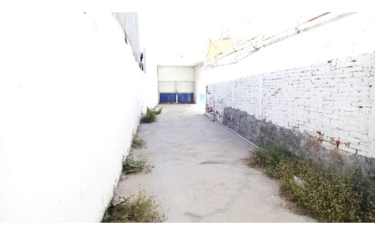 Foto de casa en venta en  , jorge almada, culiacán, sinaloa, 1646990 No. 10