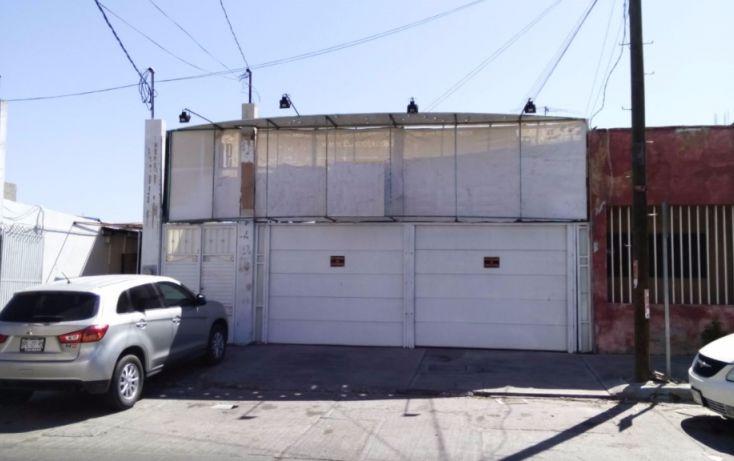 Foto de casa en venta en, jorge almada, culiacán, sinaloa, 1771438 no 01