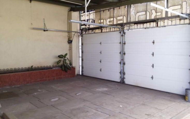 Foto de casa en venta en, jorge almada, culiacán, sinaloa, 1771438 no 02