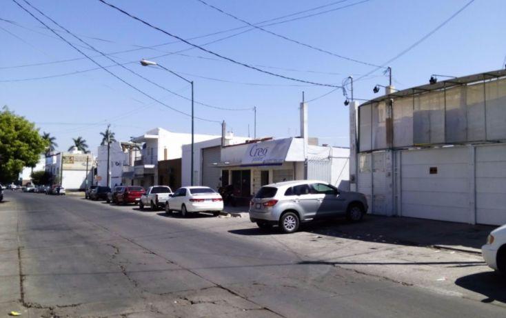 Foto de casa en venta en, jorge almada, culiacán, sinaloa, 1771438 no 03