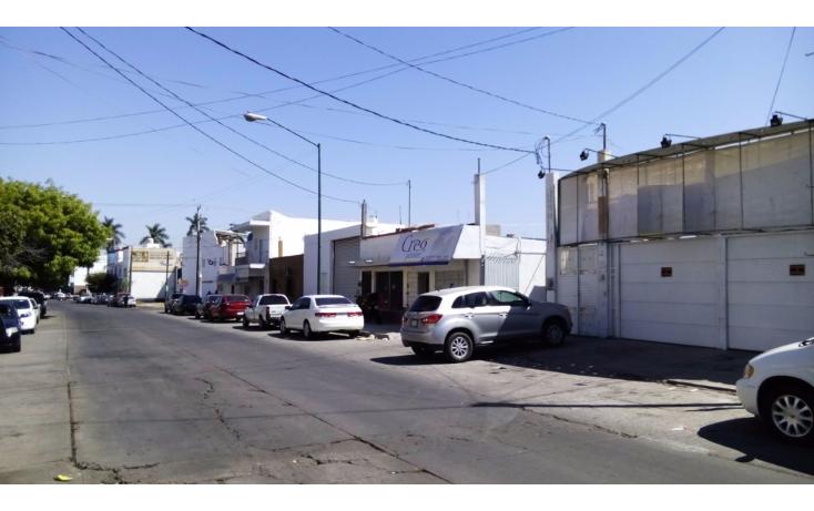 Foto de casa en venta en  , jorge almada, culiacán, sinaloa, 1771438 No. 03