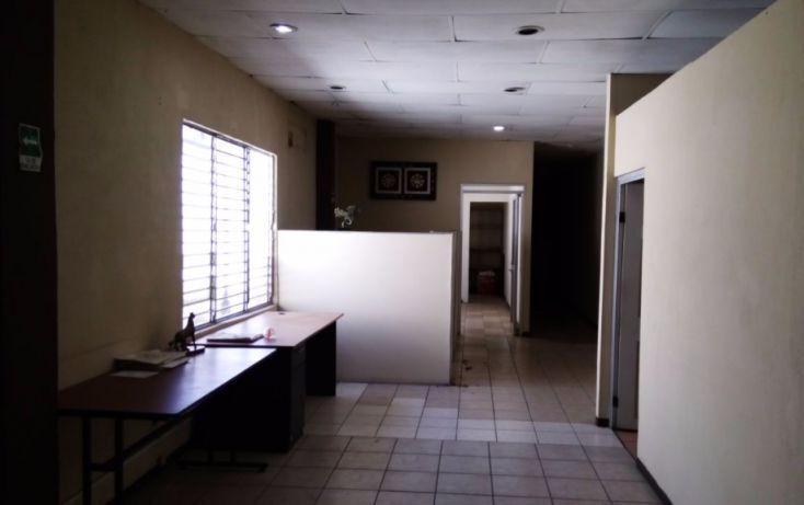 Foto de casa en venta en, jorge almada, culiacán, sinaloa, 1771438 no 04