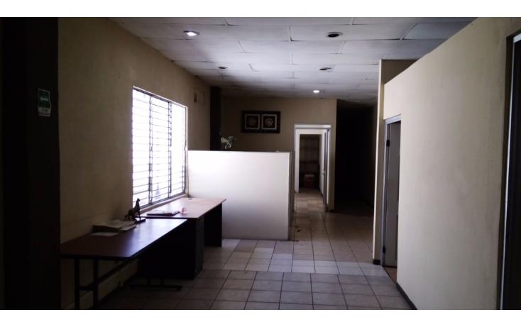 Foto de casa en venta en  , jorge almada, culiacán, sinaloa, 1771438 No. 04