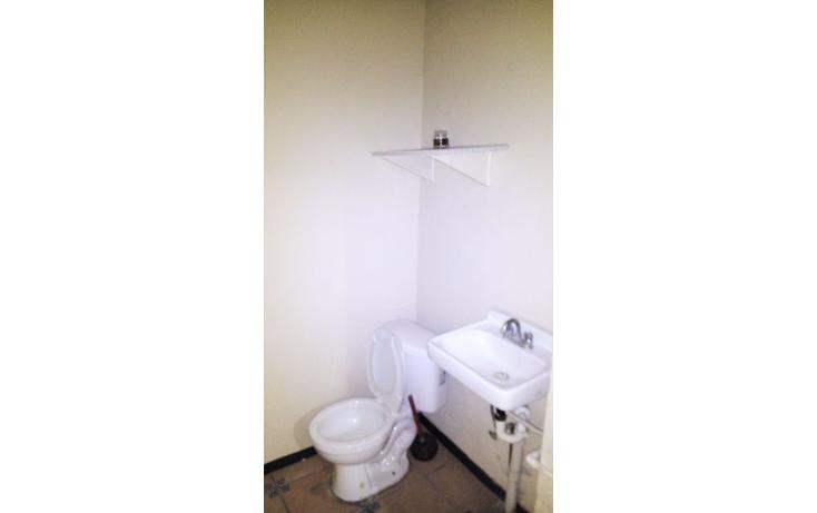 Foto de casa en venta en  , jorge almada, culiacán, sinaloa, 1771438 No. 05