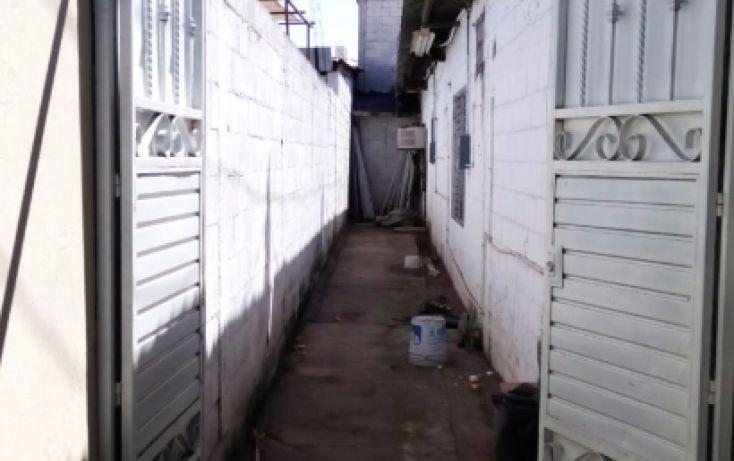 Foto de casa en venta en, jorge almada, culiacán, sinaloa, 1771438 no 06