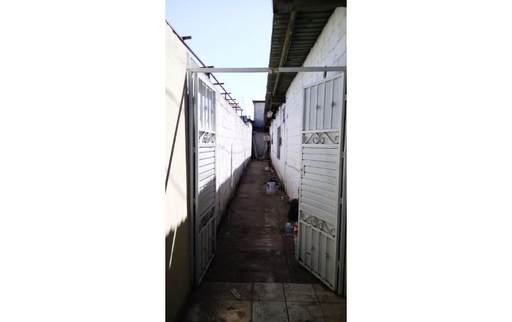 Foto de casa en venta en  , jorge almada, culiacán, sinaloa, 1771438 No. 06
