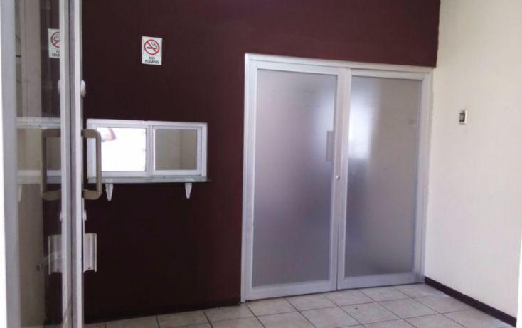 Foto de casa en venta en, jorge almada, culiacán, sinaloa, 1771438 no 07