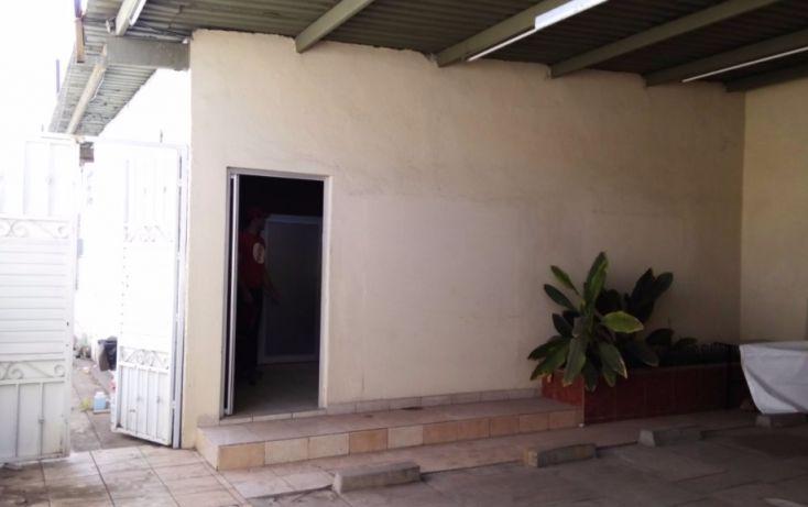 Foto de casa en venta en, jorge almada, culiacán, sinaloa, 1771438 no 08