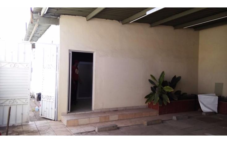 Foto de casa en venta en  , jorge almada, culiacán, sinaloa, 1771438 No. 08