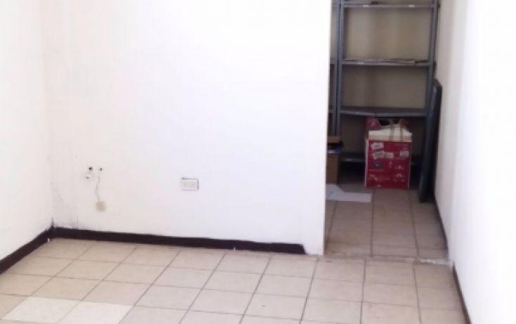 Foto de casa en venta en, jorge almada, culiacán, sinaloa, 1771438 no 10