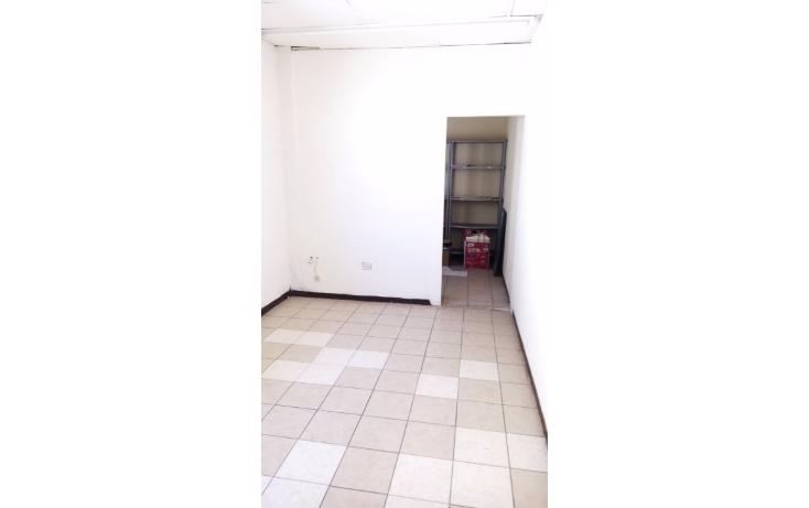 Foto de casa en venta en  , jorge almada, culiacán, sinaloa, 1771438 No. 10