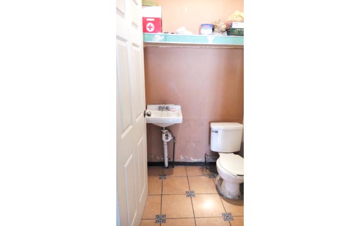 Foto de casa en venta en  , jorge almada, culiacán, sinaloa, 1771438 No. 11