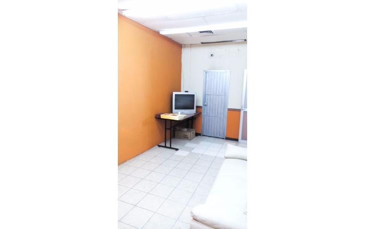 Foto de casa en venta en  , jorge almada, culiacán, sinaloa, 1771438 No. 14