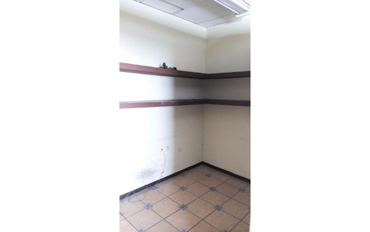 Foto de casa en venta en  , jorge almada, culiacán, sinaloa, 1771438 No. 15