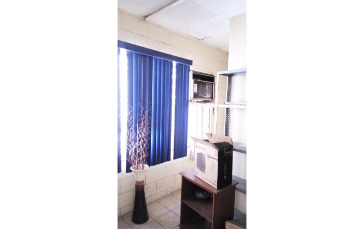 Foto de casa en venta en  , jorge almada, culiacán, sinaloa, 1771438 No. 16