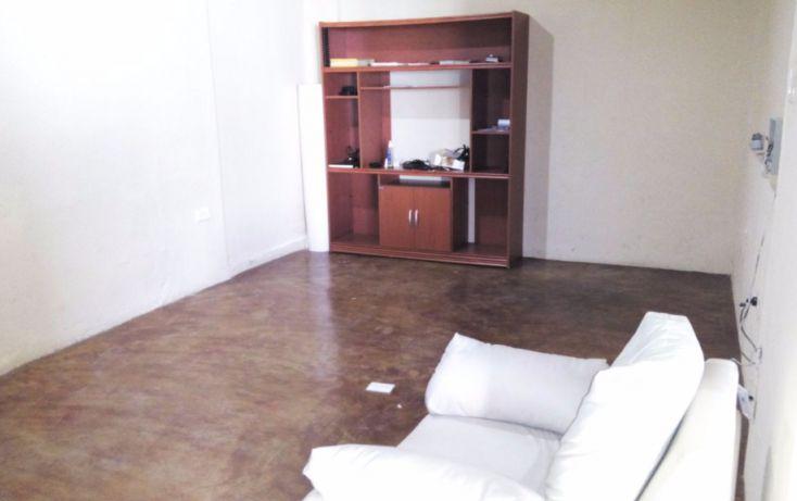 Foto de casa en venta en, jorge almada, culiacán, sinaloa, 1771438 no 17