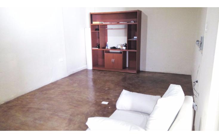 Foto de casa en venta en  , jorge almada, culiacán, sinaloa, 1771438 No. 17