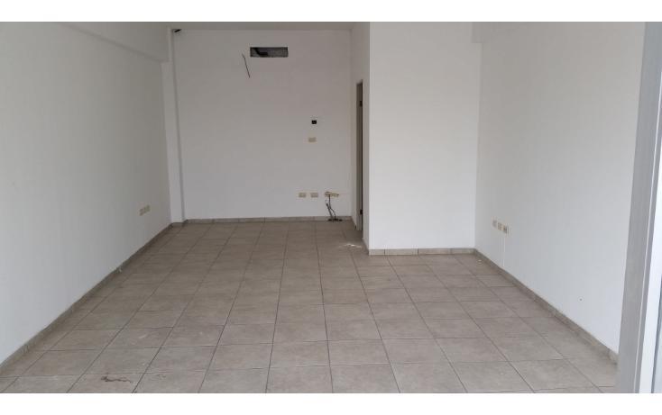 Foto de casa en renta en  , jorge almada, culiacán, sinaloa, 1773232 No. 05