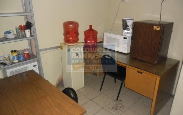 Foto de local en venta en  , jorge almada, culiacán, sinaloa, 1838680 No. 11