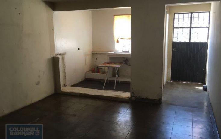 Foto de casa en venta en, jorge almada, culiacán, sinaloa, 1865158 no 07