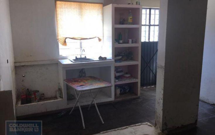 Foto de casa en venta en, jorge almada, culiacán, sinaloa, 1865158 no 08