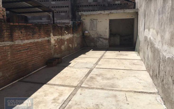 Foto de casa en venta en, jorge almada, culiacán, sinaloa, 1865158 no 09