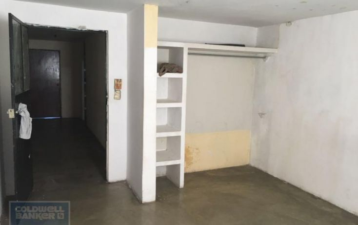 Foto de casa en venta en, jorge almada, culiacán, sinaloa, 1865158 no 13