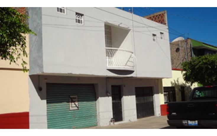 Foto de casa en venta en jorge delorme y campos 284, san andrés, guadalajara, jalisco, 1703564 no 02