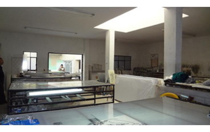 Foto de casa en venta en jorge delorme y campos 284, san andrés, guadalajara, jalisco, 1703564 no 03