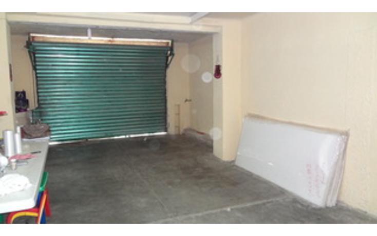 Foto de casa en venta en jorge delorme y campos 284, san andrés, guadalajara, jalisco, 1703564 no 04