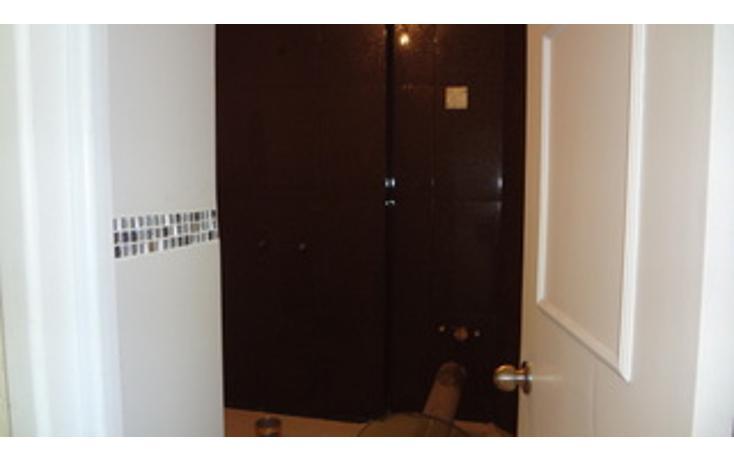 Foto de casa en venta en jorge delorme y campos 284, san andrés, guadalajara, jalisco, 1703564 no 08