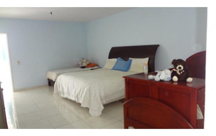 Foto de casa en venta en jorge delorme y campos 284, san andrés, guadalajara, jalisco, 1703564 no 10